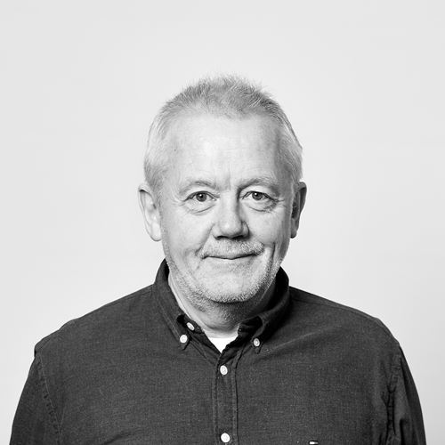 Søren Andersen (Architect)