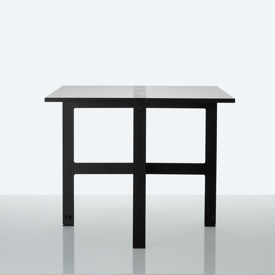 Logo Conference Table, Magnus Olesen
